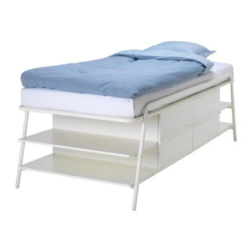 Queen Size Air Mattress Air Mattress Frame